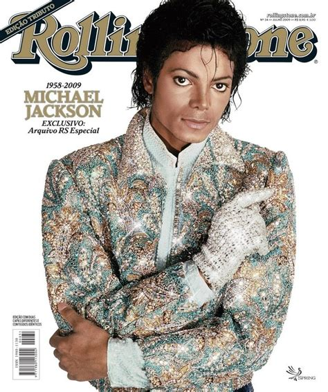 michael jackson biography rolling stone 1000 images about covers the jackson family on pinterest
