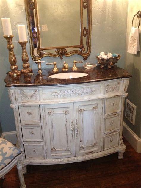 Sloan Bathroom Vanity - sloan chalk paint my wood vanity