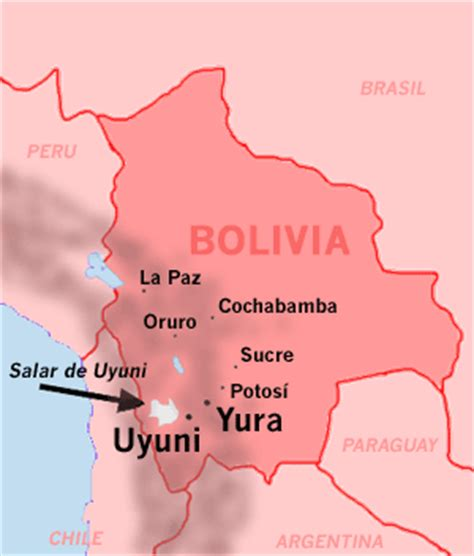 5 themes of geography bolivia salar de uyuni geography of the world s largest salt flat