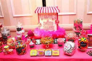 wedding candy buffet ideas savedollarblog