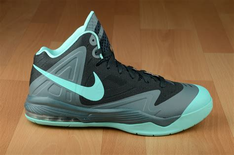 nike airmax basketball shoes nike shoes air max basketball