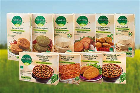 alimenti proteici vegetariani le proteine meglio vegetali e biologiche consumatori