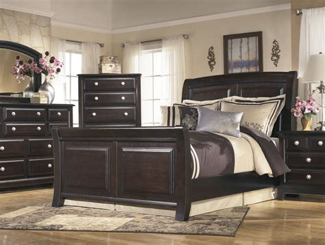 discontinued ashley bedroom furniture universal furniture discontinued bedroom sets home