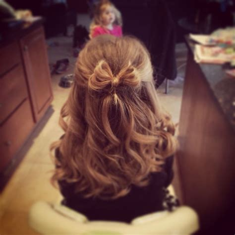 hairdos for girl for father daughter dance 17 best ideas about little girl updo on pinterest easy
