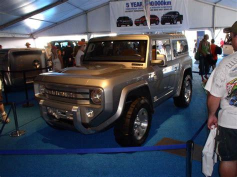 jeep bronco 2015 2015 ford bronco concept 2015 ford bronco concept