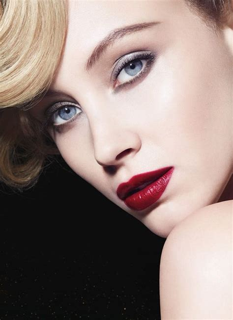Makeup Giorgio Armani giorgio armani luxe is more 2015 collection
