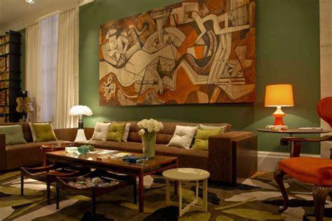 decorar sala verde combina 231 227 o de cores 12 ideias incr 237 veis