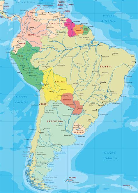 America Search Search Results For Mapa America Do Sul Calendar 2015
