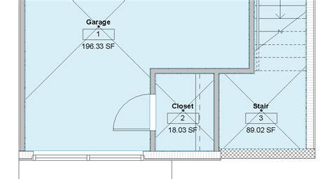 fill pattern line weight revit bim aficionado core only walls in revit