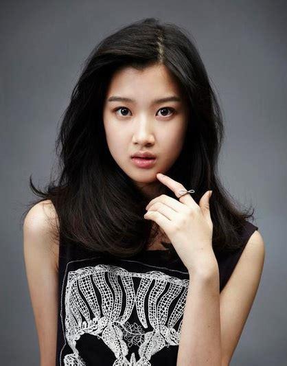 exo next door asianwiki mun ka young asianwiki