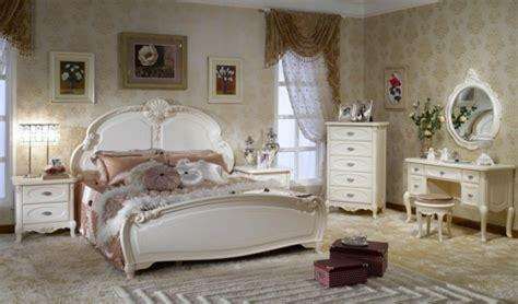 Schlafzimmer Vintage Style by Vintage Einrichtung Einrichtungsideen Im Retro Stil