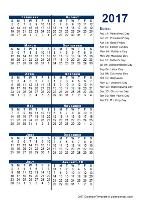 fiscal calendar template search results for 4 4 5 fiscal calendars calendar 2015