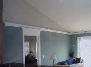 How To Install Ceiling Moulding by Home Accessories Terrific Living Room Ideas With
