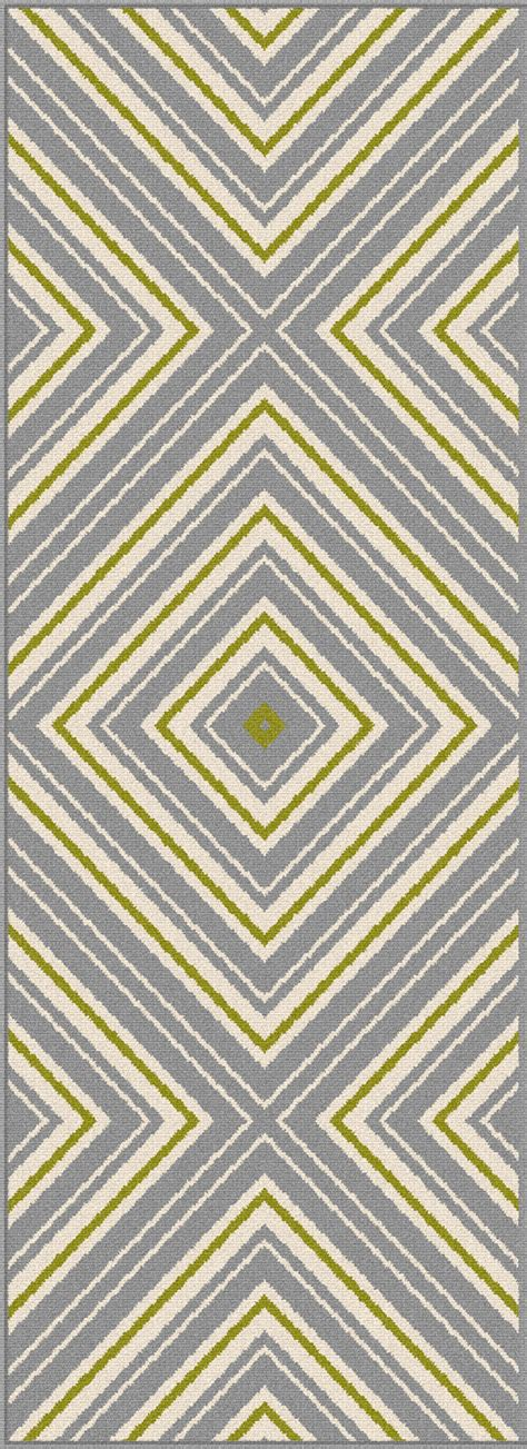 Rugs For Sunroom by Garden City By Tayse Indoor Outdoor Area Rug