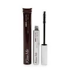 Blinc Me Mascara Expert Review by Review Blinc Me Mascara And Fashion Tech