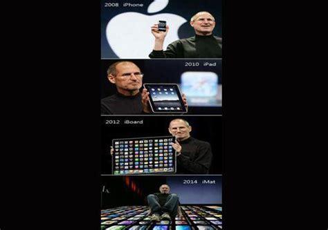 Iphone 10 Meme - los mejores memes del anunicio de apple economiahoy mx