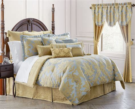 waterford bedding sets juliette by waterford luxury bedding beddingsuperstore com
