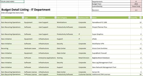 amazing excel templates   maintain  organized budget