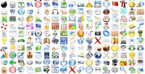 icones bureau gratuits icone bureau gratuit ordinateurs et logiciels