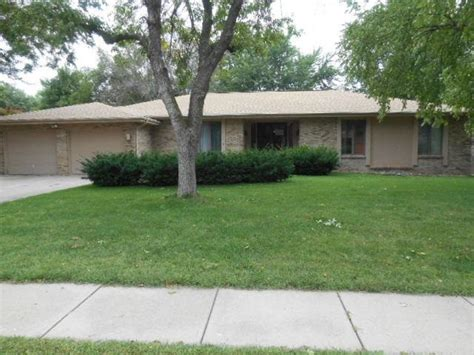12620 southdale dr omaha ne 68137 reo home details