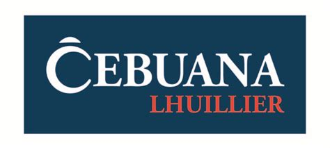 Lhuillier Branches Out by Now You Can Load Up Your Paymaya At Cebuana Lhuillier And