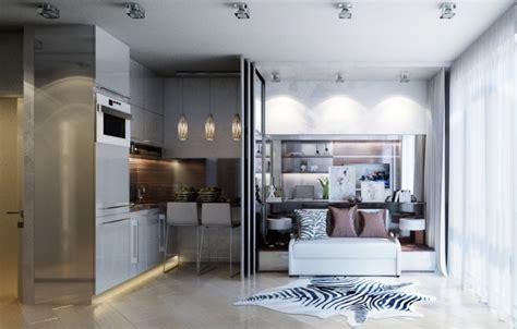 25 Qm Wohnung Einrichten by Kleine Wohnung Einrichten 6 Clevere Wohnideen F 252 R 30 Qm