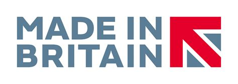 Made In Design by Stoves Made In Britain Umpf