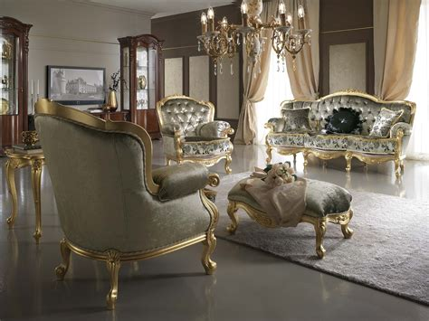 gold and silver living room decor gold and silver living room decor modern house