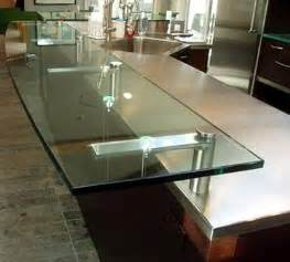 17 best images about countertop glass on