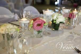 table decorations for wedding vintage wedding table decorations wedding decorations gold coast