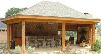 backyard cabana triyae com backyard cabana plans various design inspiration for backyard