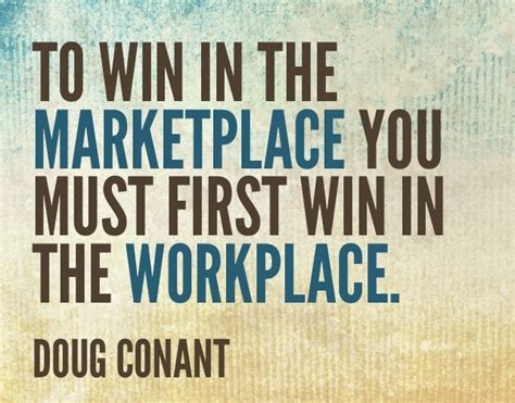 17 best images about leadership quotes on workplace quotes the impossible and quotes