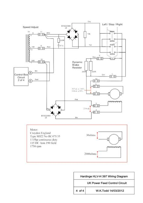 dayton gear motor wiring diagram dayton electric motors