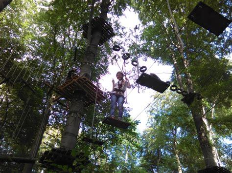 klettern garten klettern und botanischer garten am montag pasch