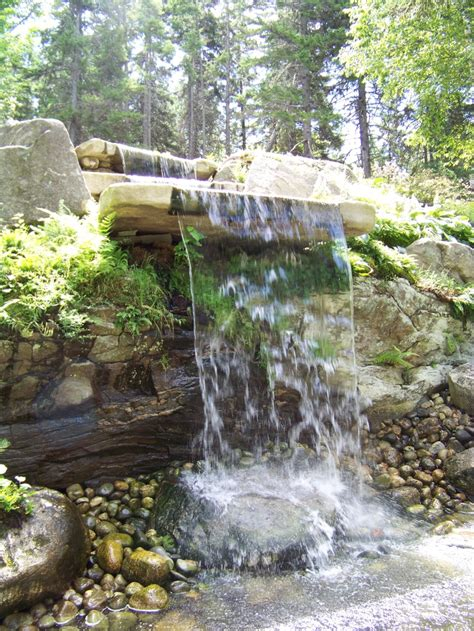 Boothbay Botanical Gardens Botanical Gardens Boothbay Maine Maine Pinterest