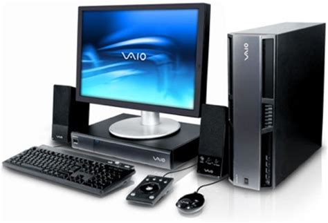 sony desktop computer repairs| | sony computer repairs