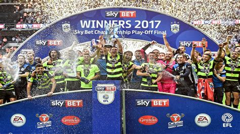 english football league and 1862233551 sky secures 163 600m deal to stream midweek english football league chionship games trusted