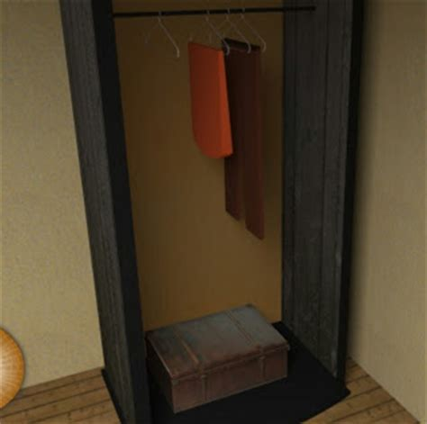 escape the bedroom solved escape the bedroom walkthrough