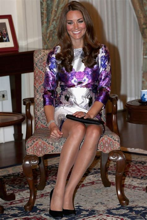 duchess slant have you noticed this about how kate middleton sits ok