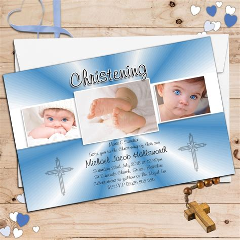 Personalised Invitations by Invitation Cards Personalised Gallery Invitation Sle
