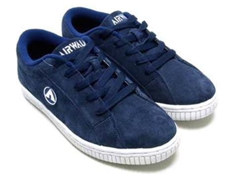 Sepatu Merk Airwalk my s merk sepatu sepatu keren