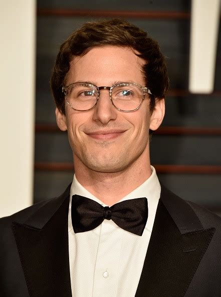 andy samberg net worth andy samberg net worth celebrity net worth