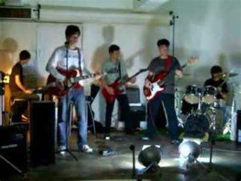 rosetta stone youngstown ohio rosetta stone band