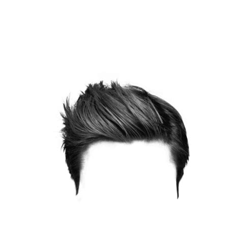 hairstyles png png hairstyle transparent hairstyle png images pluspng