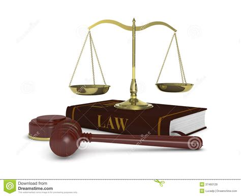 balance balance volume 1 books concept of and justice royalty free stock images