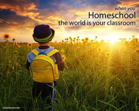 homeschool curriculum ardent light