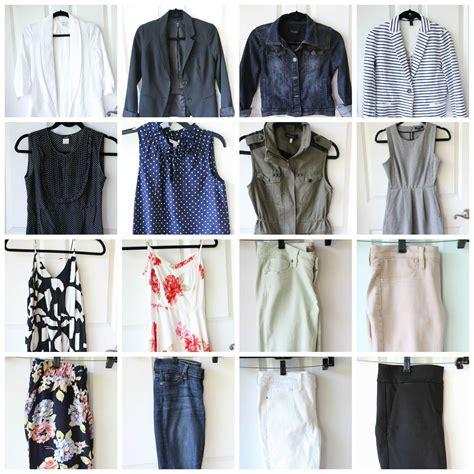 target 2016 summer wardrobe capsule target 2016 summer wardrobe capsule