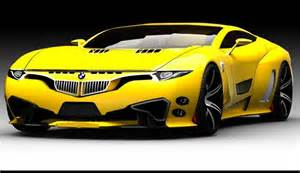 Bmw That Looks Like A Lamborghini Cars Luxury Lifestyle Design Architecture By