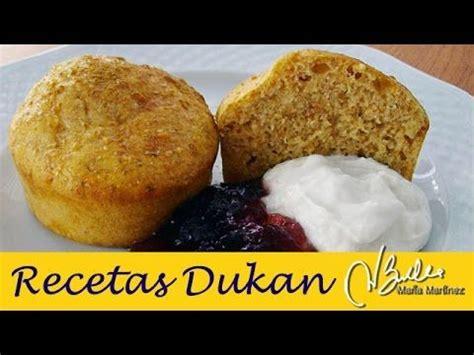desayunos para la dieta dukan 5 ideas faciles ahora le pone 6 cuch de leche en polvo desde lunes