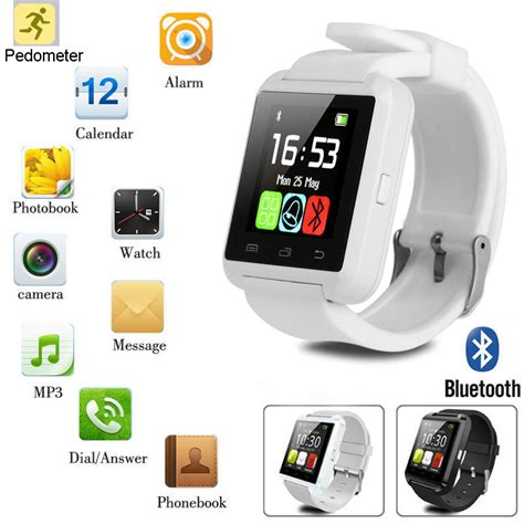 Kamera Sony Android new handgelenk armbanduhr kamera f 252 r android ios iphone samsung htc sony